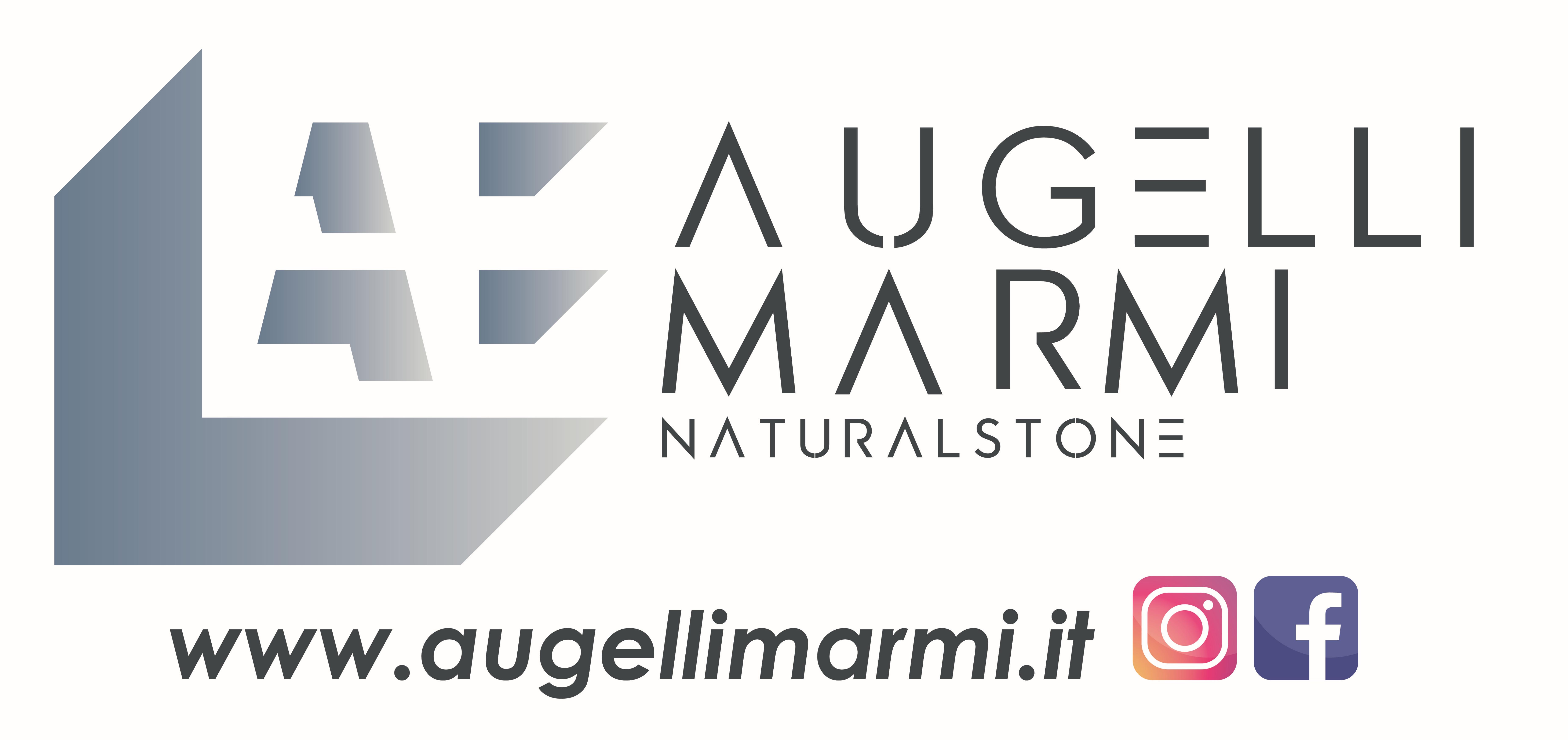 AUGELLI MARMI