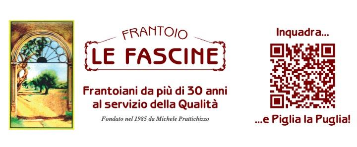 Le Fascine