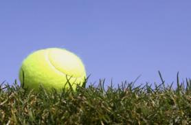 L'importanza dell'attività fisica nel Tennis