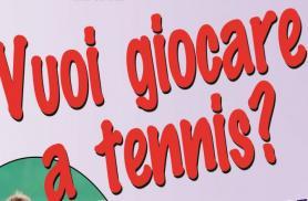 Scuola Tennis 2017-2018 - CLAMOROSE NOVITA