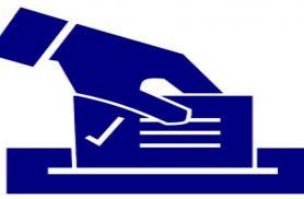 VOTAZIONI 2021: 8 e 9 MAGGIO URNE APERTE