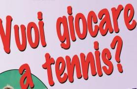 Scuola Tennis . . . le attività di primavera