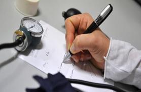 Certificati Medici: obbligo di presentazione